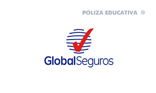 PÓLIZA EDUCATIVA - GLOBAL EDUCATION