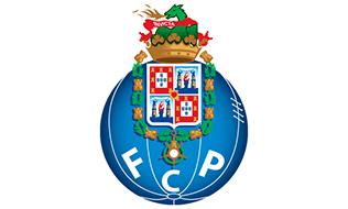 ESCUELA OFICIAL DEL FC PORTO DE PORTUGAL