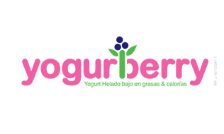YOGURBERRY