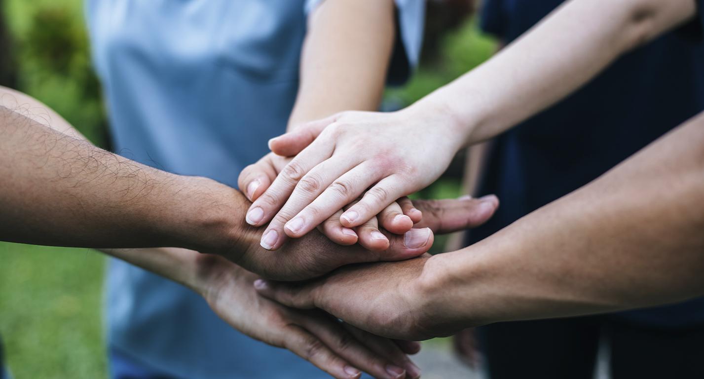 Genealogía molecular y el fin de las razas: todos somos parientes