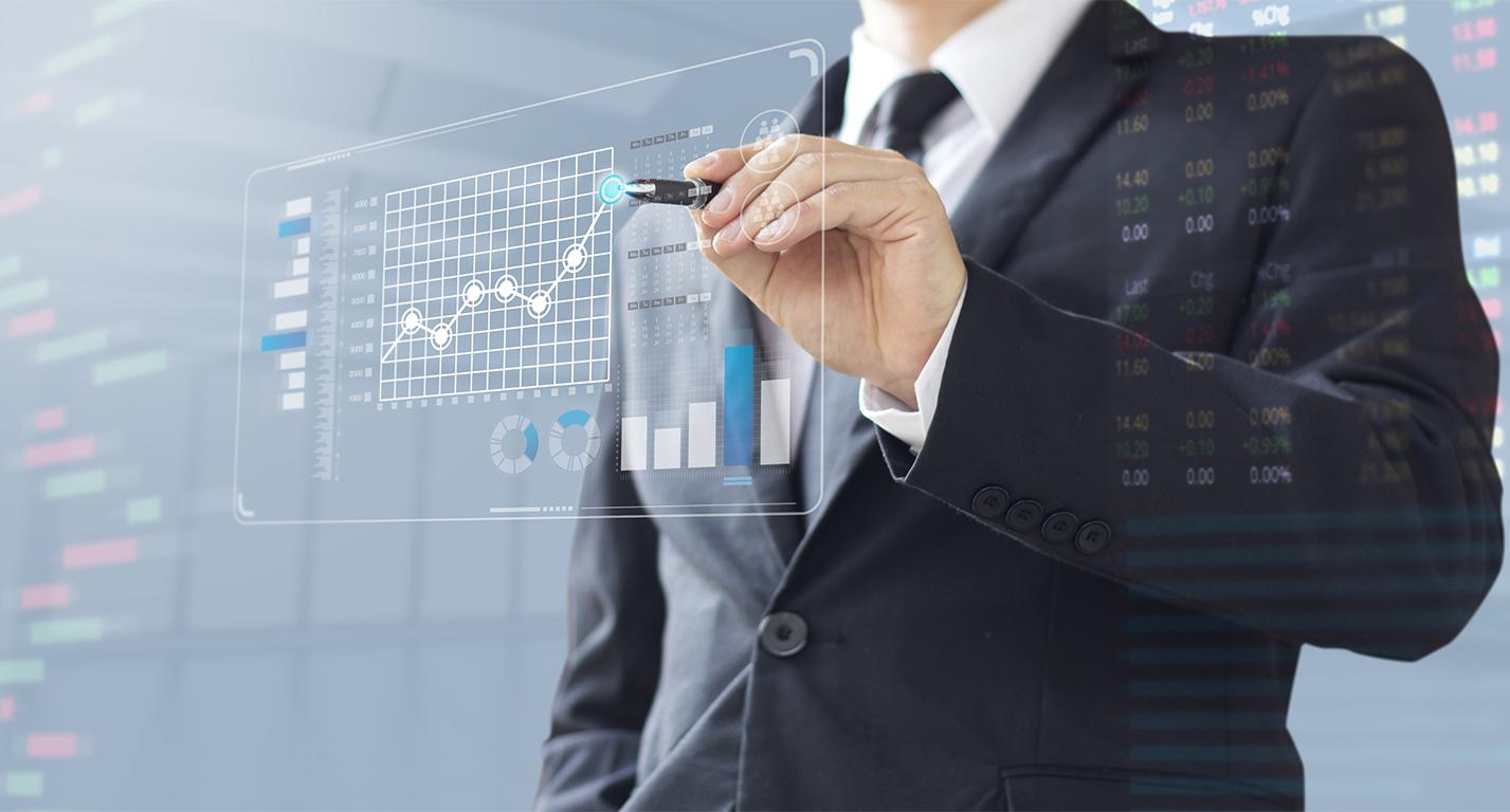 ¿Qué le exige un inversionista a un emprendedor?