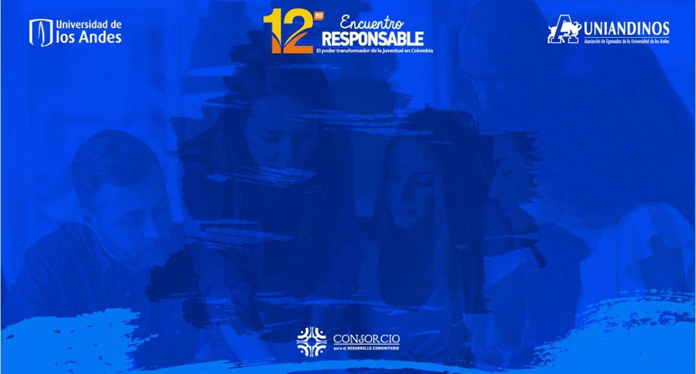 Comenzó nuestro Duodecimo Encuentro Responsable