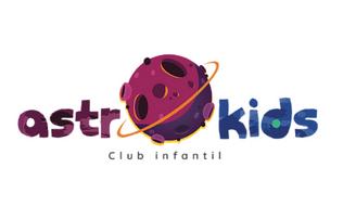 AstroKids